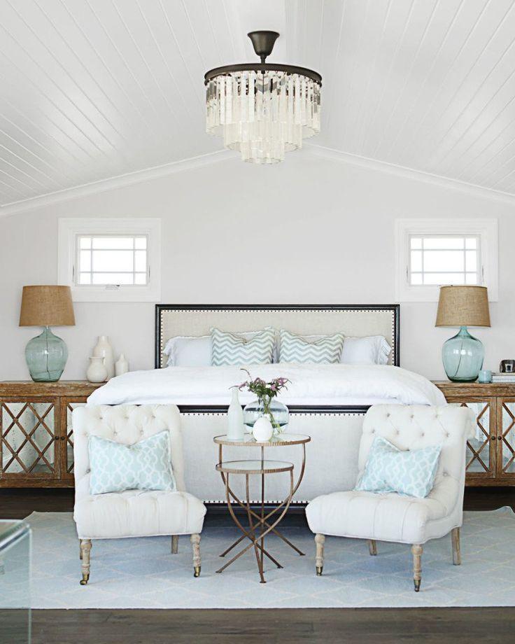 Bedroom Interior Layout Beach Bedroom Furniture Bedroom Cupboards With Drawers Top 10 Bedroom Interior Designs: 17 Best Ideas About Bedroom Designs On Pinterest