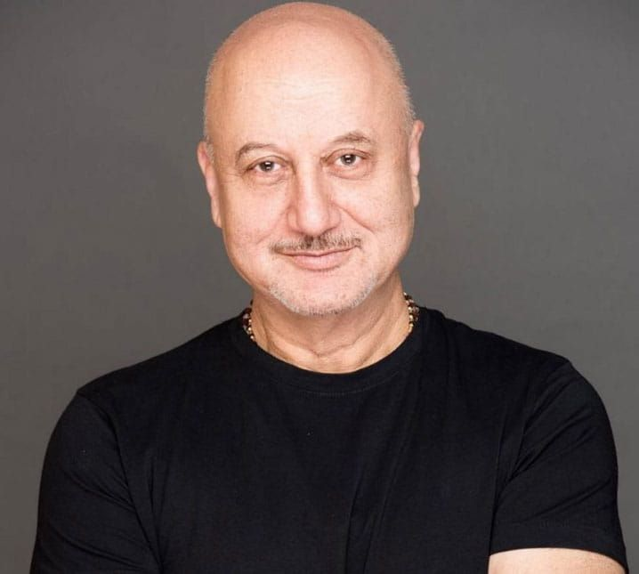 बर्थडे स्पेशल, अनुपम खेर, जीवन, दिलचस्प बातें, interesting facts, about Anupam Kher, birthday, lifestyle, life journy, anupam kher bollywood,movies, anupam kher biography
