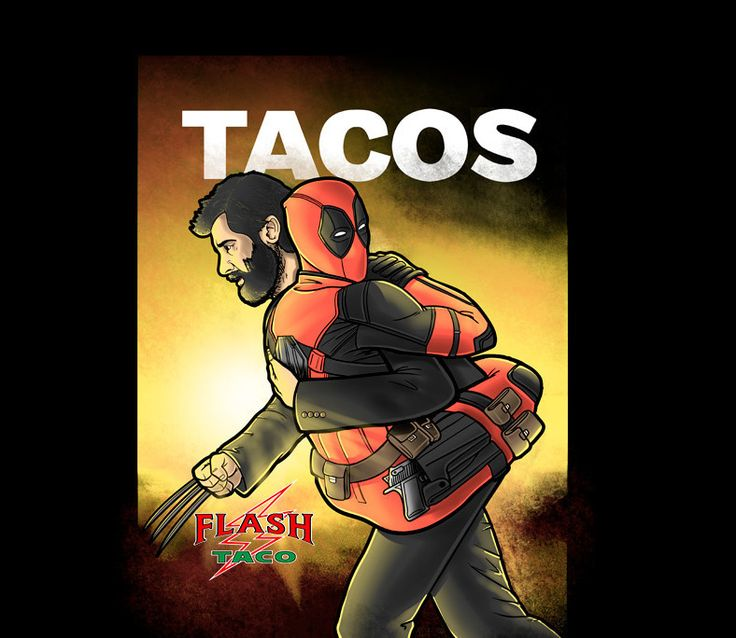 #FlashTacoLife #SixCorners #WickerPark #Bucktown #flashtacoss #tacotuesdays #food #instafood #dailyfoodfeed #hungry #chitown #chicago #feedfeed #foodporn #carnitas #tacosyou #tacotuesday #taco #trump #love #2017