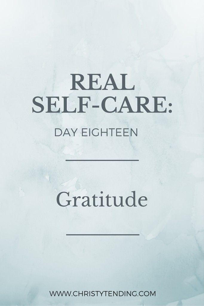 This post is part of a month-long series on Real Self-Care for world-changers. It's about the experimentation: figuring out  what works for you and following you