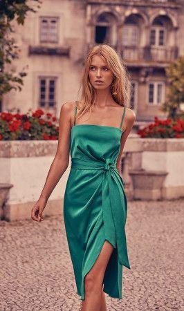 2cfb8a4b18 Женская одежда Kookaï весна-лето 2019