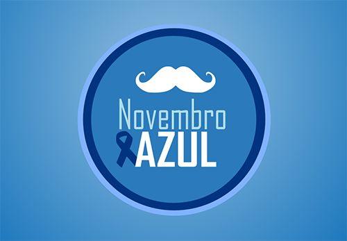 Kalinka Carvalho- Blog - Novembro Azul - Produtos Organizadores