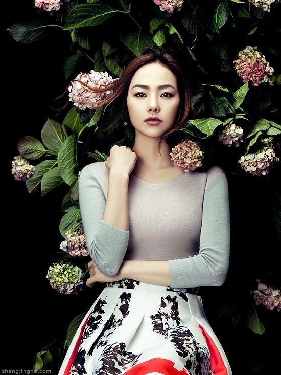 15 Tips on How to Break into Fashion Photography | Zhang Jingna - Fashion, Fine Art, Beauty, Commercial Photography Blog