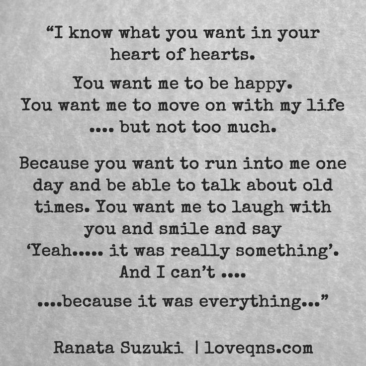 If You Want Me In Your Life Quotes: 25+ Best I Miss You Quotes On Pinterest