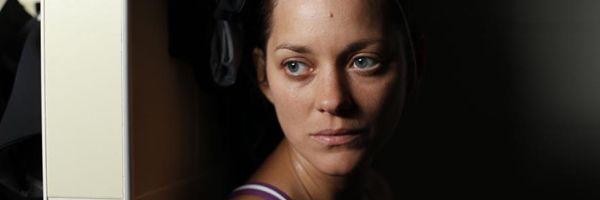 Premier trailer pour DE ROUILLE ET D'OS de Jacques Audiard, avec Marion Cotillard et Matthias Schoenaerts