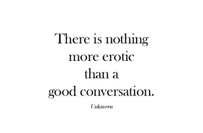 Erotic.Thoughts, Erotic, Sexy, Inspiration, Quotes, Converse, Truths, So True, True Stories