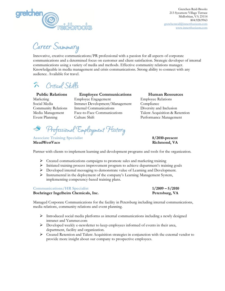 best font color for resume 28 images best resume font