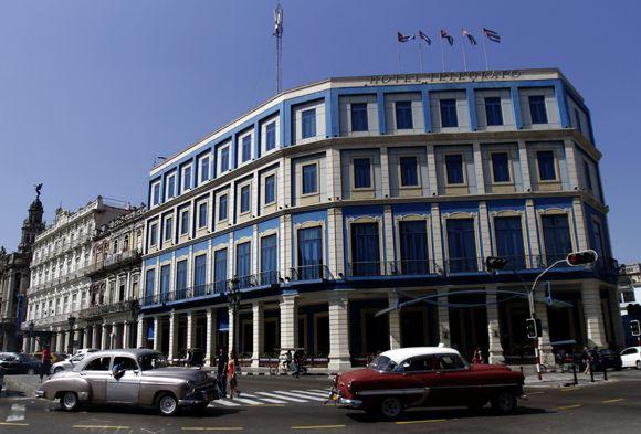 La Habana es elegida entre las 7 Ciudades Maravillas del Mundo | Turismo en Viñales + Cuba