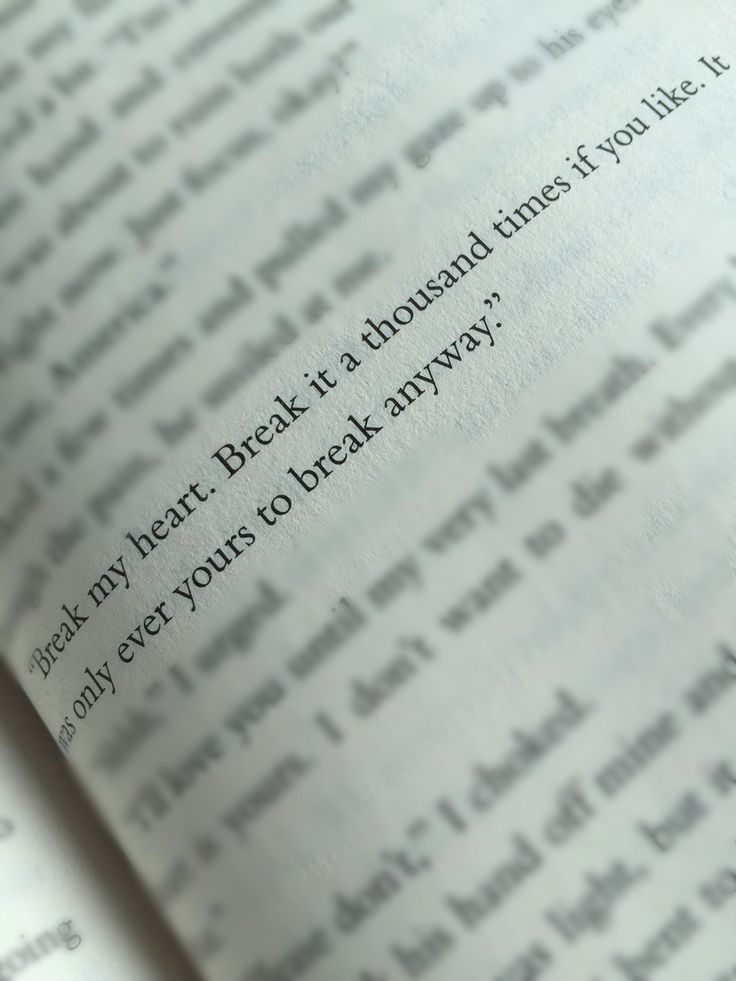love maxon schreave from the selection