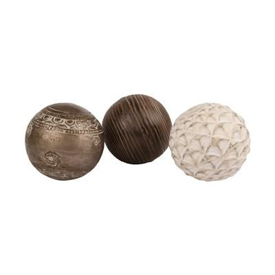 Decorative Balls Australia 120 Best Pinned To Purchase Images On Pinterest  Child Room Kid