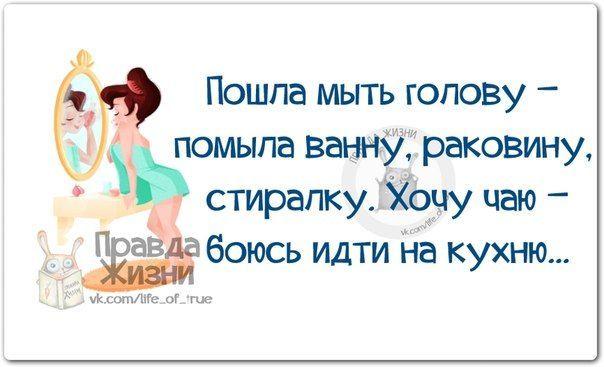 Ольга Британ