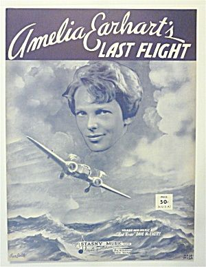 the life and sports achievements of amelia earhart and sally ride Earhart, amelia amelia earhart in the cockpit of a lockheed electra airplane new york world-telegram and the sun newspaper photograph collection/library of congress, washington, dc (lc-uszc4-2758) during this time promoters sought to have a woman fly across the atlantic ocean, and in april 1928 earhart was selected for the flight.