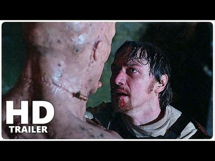 Victor Frankenstein Trailer | Daniel Radcliffe James McAvoy Film 2015 - Vidimovie.com - VIDEO: Victor Frankenstein Trailer | Daniel Radcliffe James McAvoy Film 2015 - http://ift.tt/2eEvVoN
