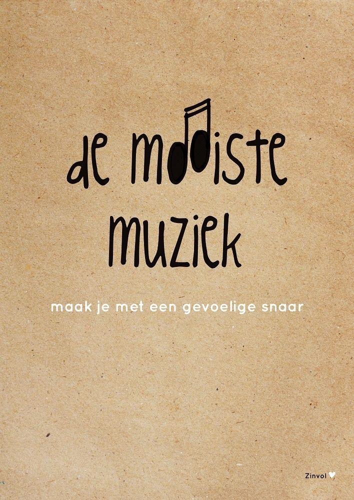 Citaten Over Zingen : Pin de ankie van t veer korhorn holland the netherlands