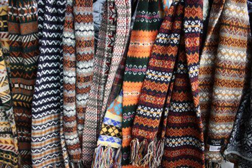 scarfs scarfs scarfs