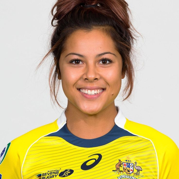 Green Rugby Player: 17 Best Images About Rugby Women On Pinterest