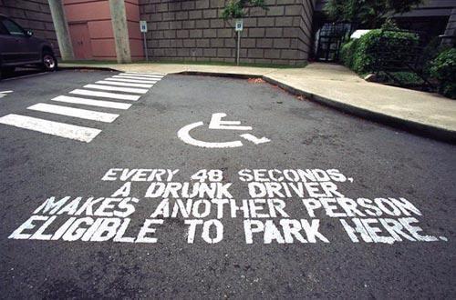 teenage drink driving - Google Search
