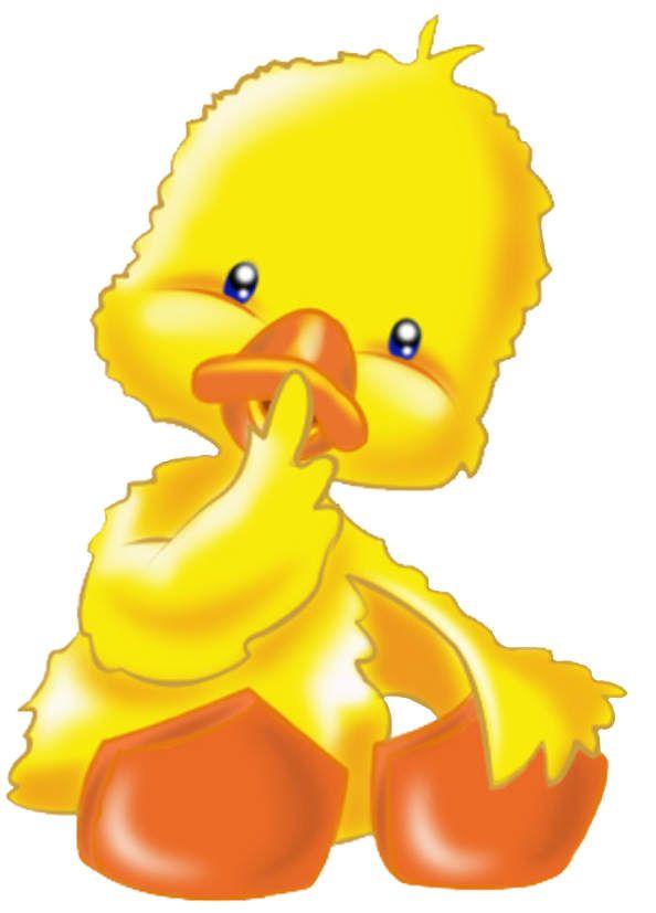 Patos Patitos | Cute IMÁGENES para bajar | para hacer Tarjetas e ...