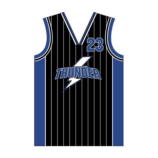 Best 25+ Custom basketball uniforms ideas on Pinterest   Curry ...