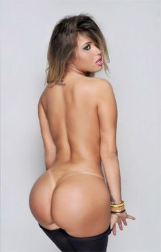 La Chica de As: Priscila, siempre fiel a Paraguay - AS.com