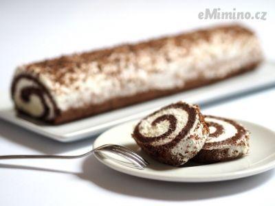 Recept, podle kterého se vám Kakaová roláda zaručeně povede, najdete na eMimino.cz. Podívejte se na fotografie a hodnocení ostatních kuchařů.