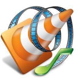 ♥ManzanitaDark♥: Descarga este fabuloso reproductor VLC media player para windows 32 y 64 bits