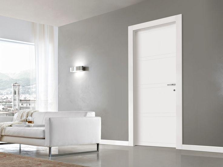 interierove-dvere-verte-biele