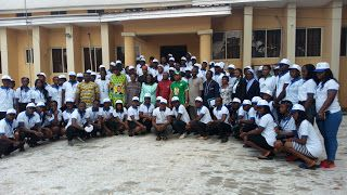 Anambra youths urged to utilise every opportunities given to them    By Gabriel Alonta  The Commissioner for Youth Entrepreneurship & Sports Development Anambra State Barr. Uju Nwogu has charged the participants in the 2nd edition of Anambra Youths Empowerment and Skills Acquisition Training to utilise the opportunity given to them by acquiring the right skills in the areas they have chosen. This is even as she promised many more opportunities are still underway.  She made this call during…