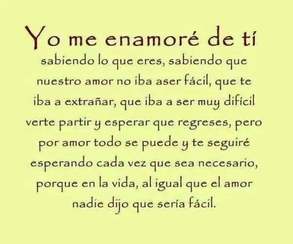 Quotes De Amor Para Ella 93535 Usbdata