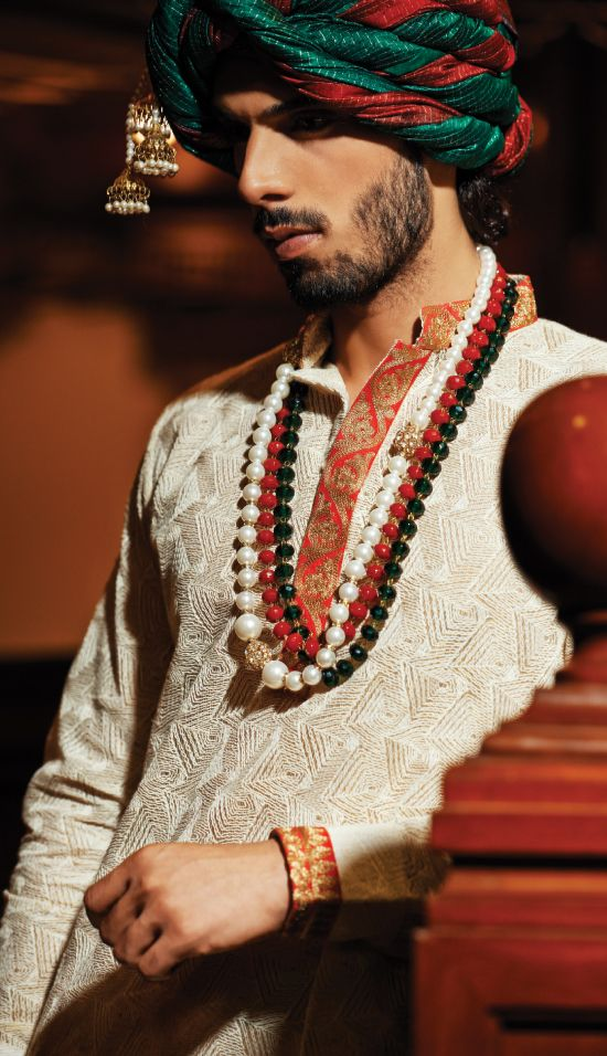 Courting the Autumn-Winter Couture Trends - Plan Your Wedding