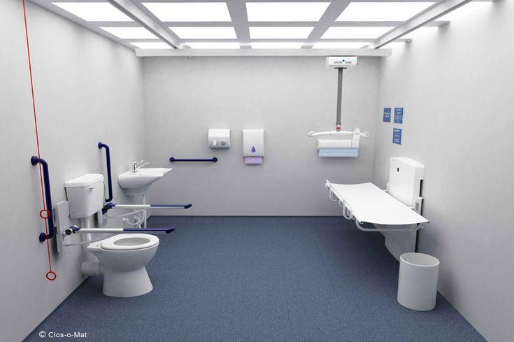 129 Best Bathrooms Images On Pinterest Bath Room
