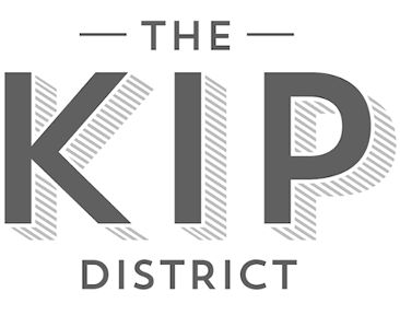 The Kip District is community of luxury #Condominiums by Concert Properties presently in pre-construction at Kipling Avenue & Dundas Street West, in Etobicoke.