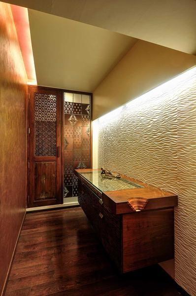 Design Foyer Hyderabad : Best entrance foyer ideas on pinterest grand