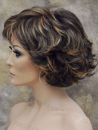 hair style fr synthetic wigs jennyshairsense hair styles 3881