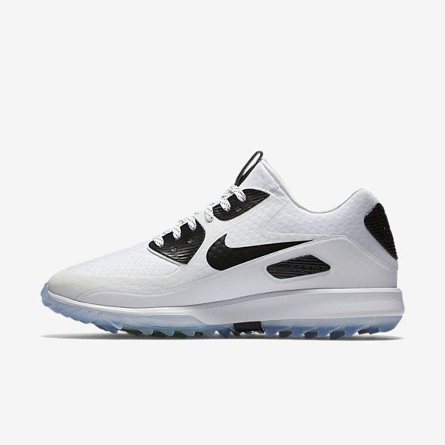 info for 2da3a 835f0 Nike Air Zoom 90 IT Mens Golf Shoe. Nike.com