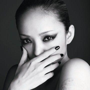安室奈美恵 (FEEL)