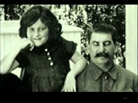 Stalin: Inside the Terror - YouTube