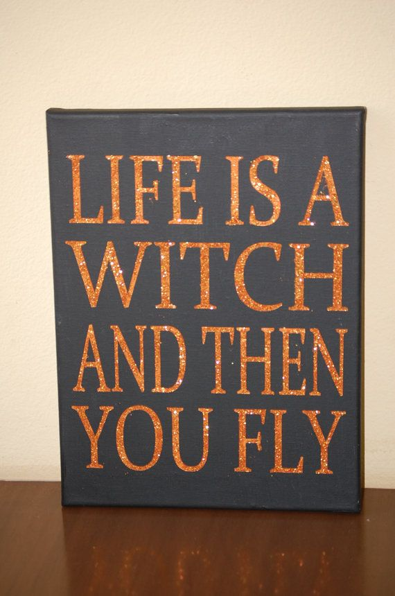 Best 25+ Funny Halloween Quotes Ideas On Pinterest Halloween Quotes, Happy .