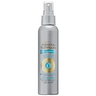Hajfényspray marokkói argánolajjal minden hajtípusra a hajat puhává és fényessé varázsolja anélkül, hogy elnehezítené a gyönyörű haj 5 jele - mindez az argánolajnak köszönhető: 1. megújult erő, 2. azonnali fényesség, 3. hihetetlen puhaság, 4. selymes simaság, 5. tökéletes kezelhetőség