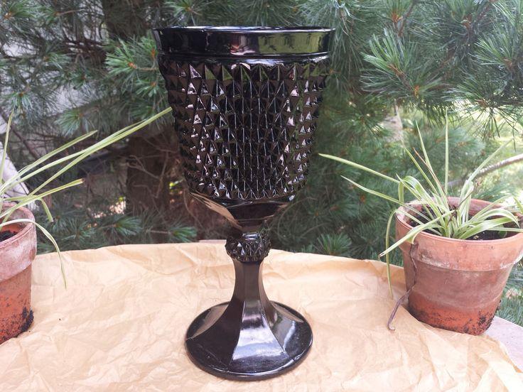 Large Vase Decoration Ideas: 1000+ Ideas About Large Vases On Pinterest