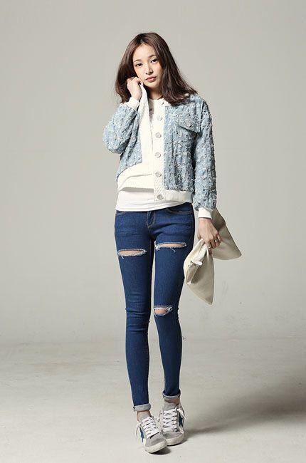 No 1 Korean Fashion Online Shopping Mall Itsmestyle My