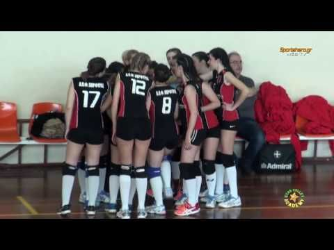 drapetsonavolley: ΠΟΡΦΥΡΑΣ - ΔΡΑΠΕΤΣΩΝΑ 0-3 ΚΑΙ ΠΡΟΚΡΙΣΗ ΣΤΟΝ ΤΕΛΙΚΟ...