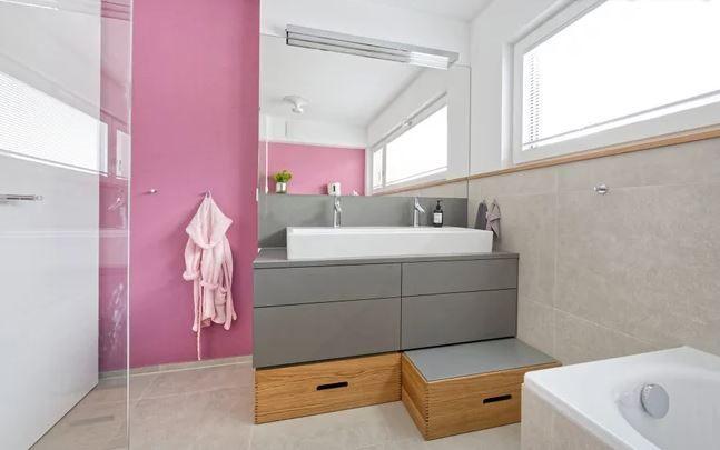 Finde Jetzt Dein Traumbad Wertvolle Tipps Von Der Planung Bis Zur Umsetzung In 2020 Neues Bad Badezimmer Design Badezimmer