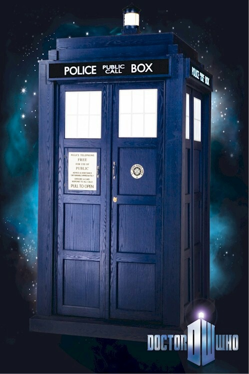 WANNA WIN A LIFE SIZE TARDIS? if you would like to enter a raffle to win a life sized tardis go here!  https://www.genuitec.com/raffle/?0itkja  The more you share, the better your odds!