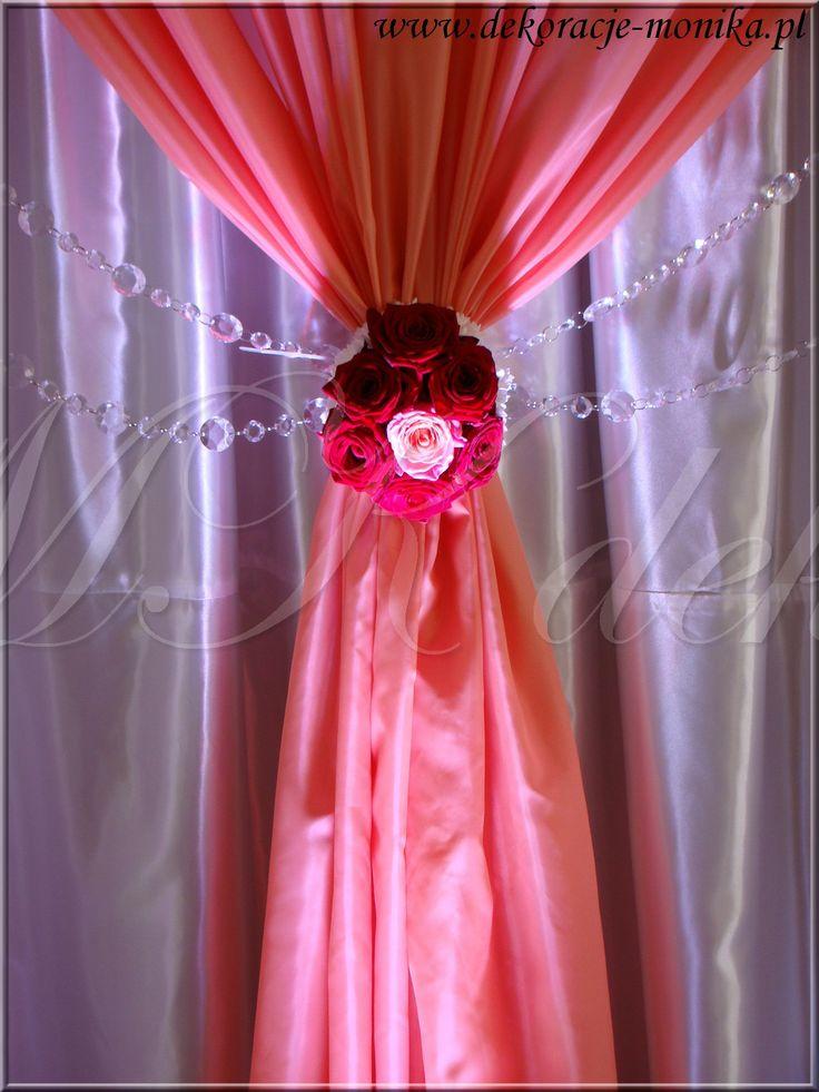 bukiecik  Wedding Decorations