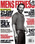 Men's Fitness Magazine Just $4.14 for 1 Year! - http://www.pinchingyourpennies.com/mens-fitness-magazine-just-4-14-1-year/ #Bestdeal, #Magazines, #Mensfitness, #Pinchingyourpennies