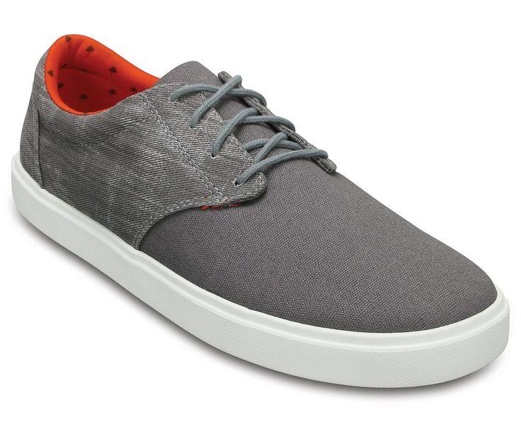 Crocs Clearance Sale: Deals from $13  free shipping w/ $25 #LavaHot http://www.lavahotdeals.com/us/cheap/crocs-clearance-sale-deals-13-free-shipping-25/220930?utm_source=pinterest&utm_medium=rss&utm_campaign=at_lavahotdealsus