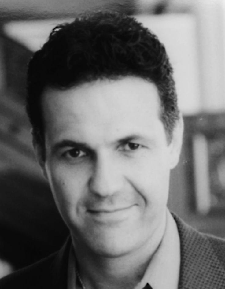 Khaled Hosseini is an Afghan-born American novelist and physician.  His captivating novels include: The Kite runner, A thousand splendid suns, & And the mountains echoed.