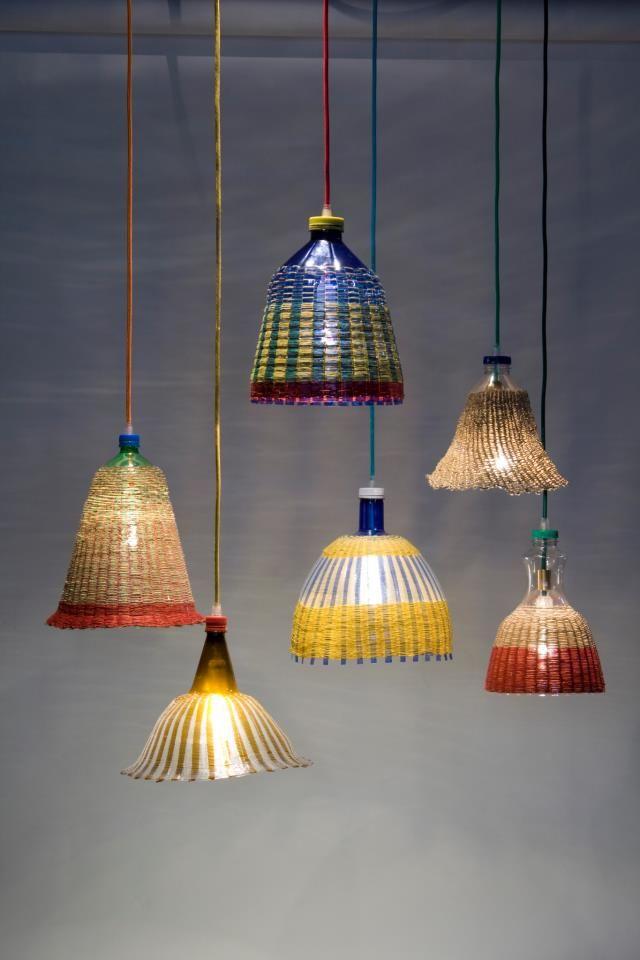 894 best Luminaires éclairage images on Pinterest