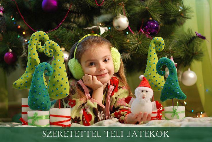 Amikor eljön egy ünnepi alkalom a gyermekünk és egész családunk életében, akkor ajándékkal emlékezünk meg a szép pillanatról. Lehet az Karácsony, születésnap, névnap, vagy egy nagy lépés az önállóság felé.